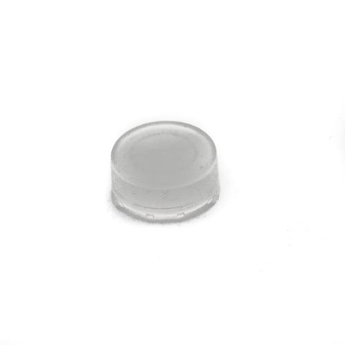 16mm Potentiometer Dust Cover- 10 pack