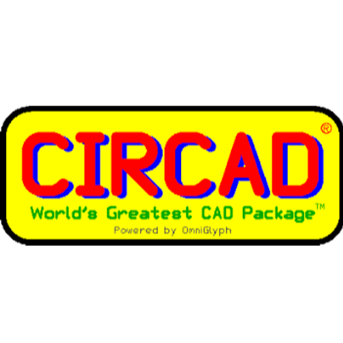 CIRCAD V6 - Full License