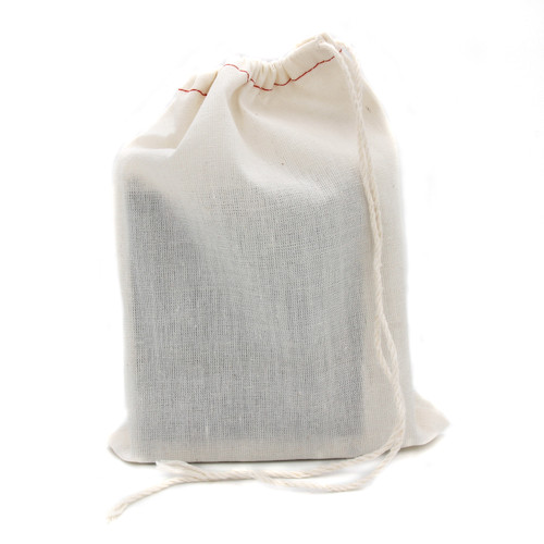 Cloth Drawstring Bag - Pack of 5