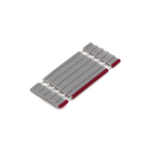 """Ribbon Cable - 6 pin - 1"""""""
