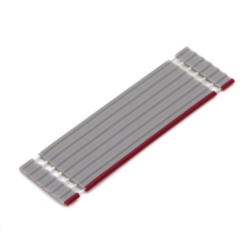 """Ribbon Cable - 7 pin - 2"""""""