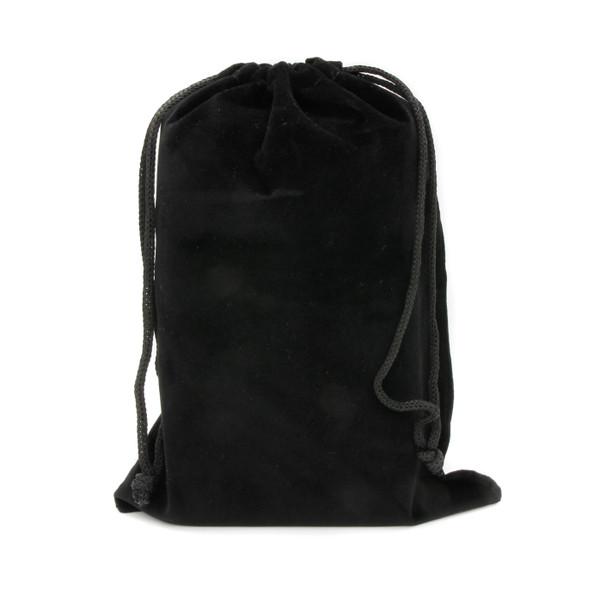 Velveteen Bag - Pack of 5