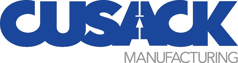 cusack-manf-logo.png