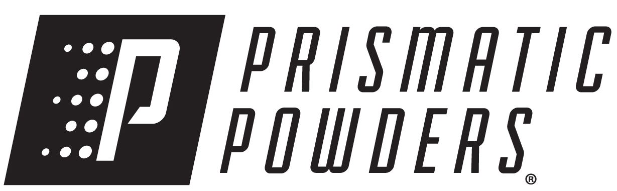 pris-blk-logo-white-box-watermark.png