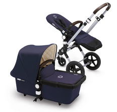 Bugaboo Cameleon3 Classic+ Strollers