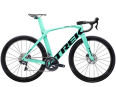 Madone SLR 6 Disc Women's