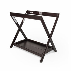 UPPAbaby Universal Bassinet 2015-2018 Stand