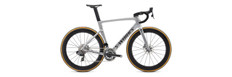 S-Works Venge Disc - SRAM Red ETap AXS
