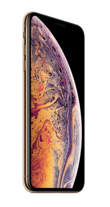 Factory Unlocked Apple iPhone Xs Max