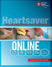 Bloodborne Pathogens AHA