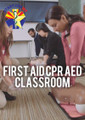 SC1st's First Aid & CPR AED