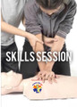 Skills session course