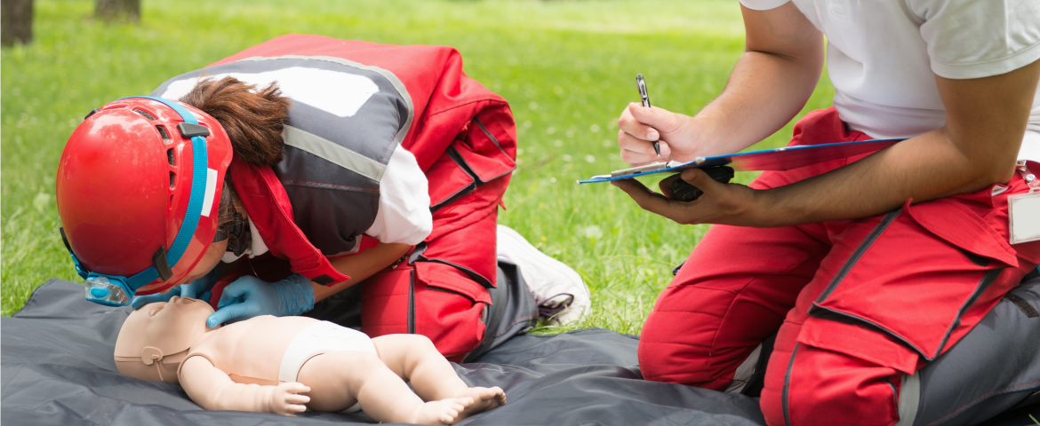 Cpr Bls First Aid Training Classes In Phoenix Start Cpr 1st