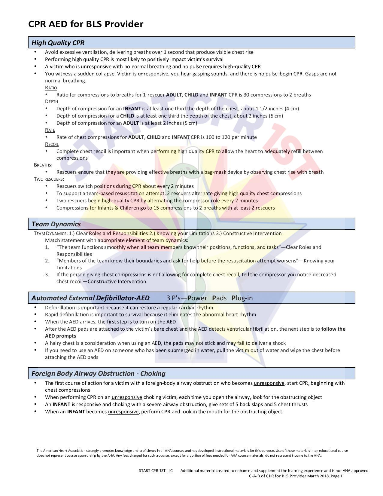cab-bls-provider-study-guide-2016-1-page-001-1-.jpg