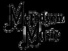 McFadyen Music