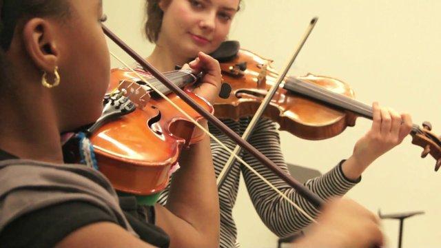 string-lessons.jpg