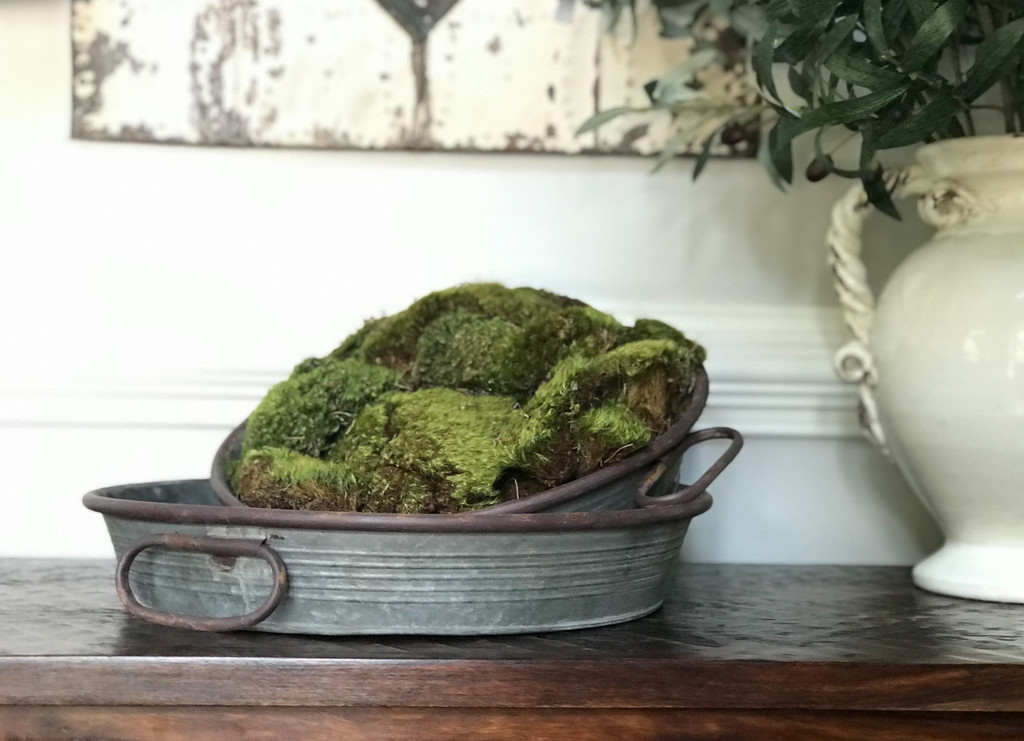 MOOD MOSS - 1.5 CUBIC FT