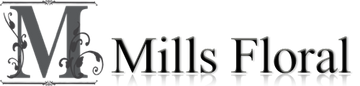 Mills Floral Company
