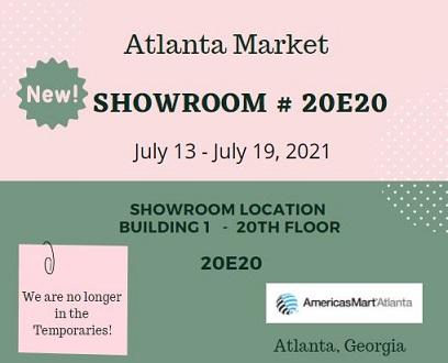 atlanta-market-july-2021-.jpg