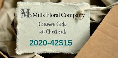 coupon-code-web-photo1.jpg