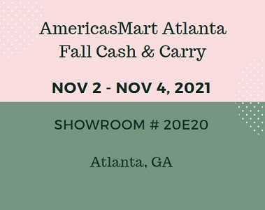 fall-cash-and-carry1.jpg
