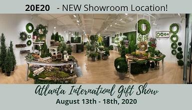 showroom-20e20-aug-2020-2.jpg