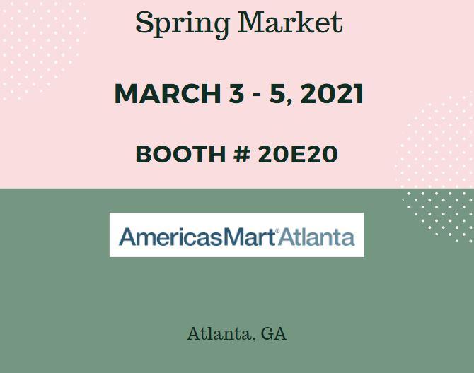 spring-market-2021.jpg
