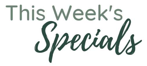 this-weeks-specials.png