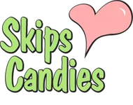 Skips Candies