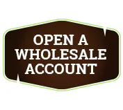 Opan a Wholesale Account