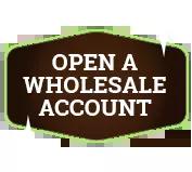 Opan a Wholesale Account