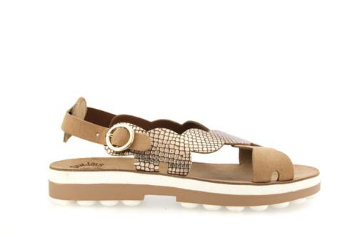 e0d7e55821adf5 FOOTWEAR - Women - Sandals   Flip-Flops - Page 1 - Island Pursuit