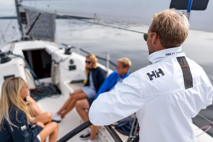 hh-sailing-revised.jpg
