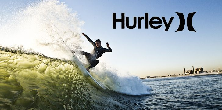 hurley-facts.jpg