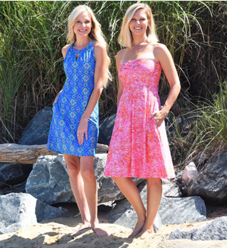 southwind-two-women-in-sundresses.png