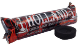 Price includes 10 Charcoal discs in one foil wrapped stick