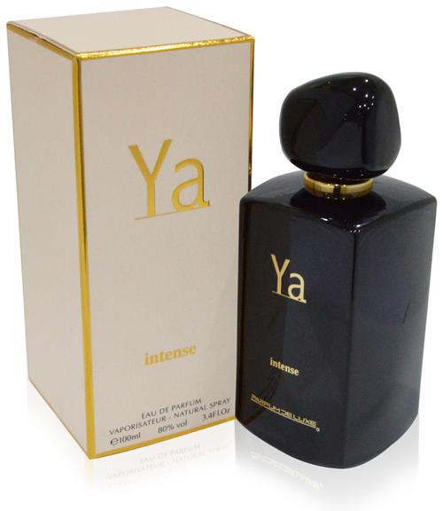 Ya Intense by Parfum Deluxe