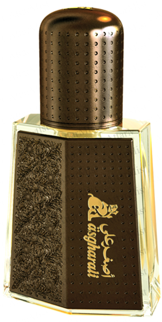 Dehn Al Oud 6ML by Asghar Ali - AttarMist.com