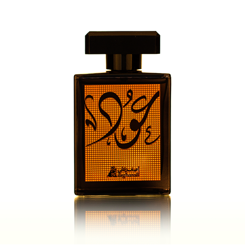 Exotic Oud Spray 100ml by Asgharali - AttarMist.com