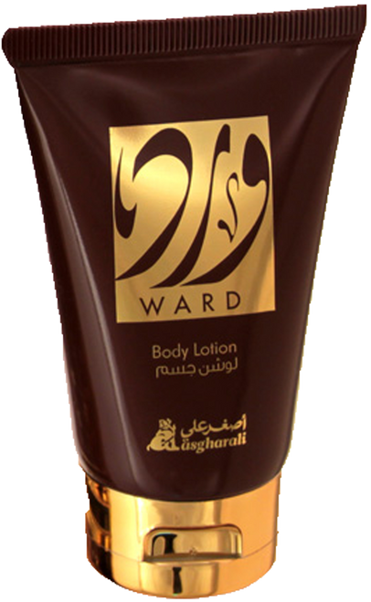 Body Lotion 50ml by AsgharAli - AttarMist.com