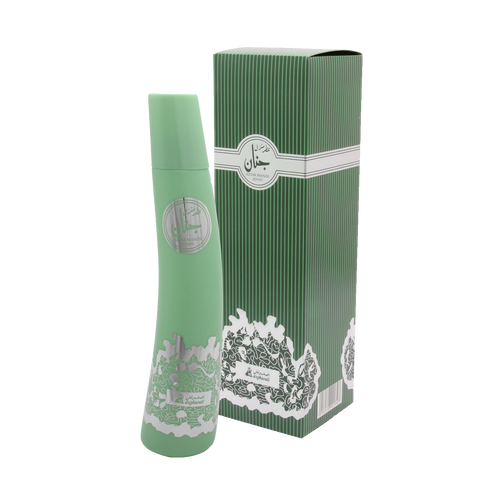 ATTAR MANZIL JINAN 400ML by AsgharAli - AttarMist.com