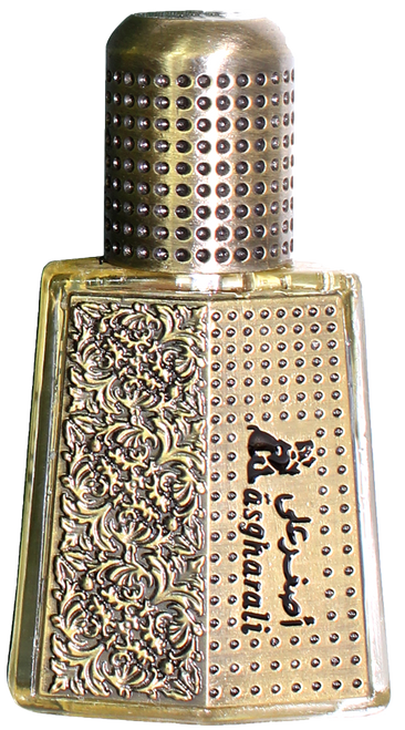 Jasmine Attar 6ML by Asghar Ali - AttarMist.com