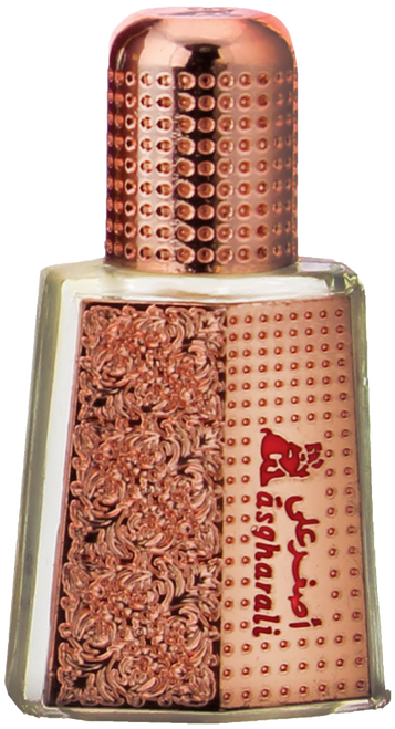 Ward Hariri 6ML by Asghar Ali - AttarMist.com