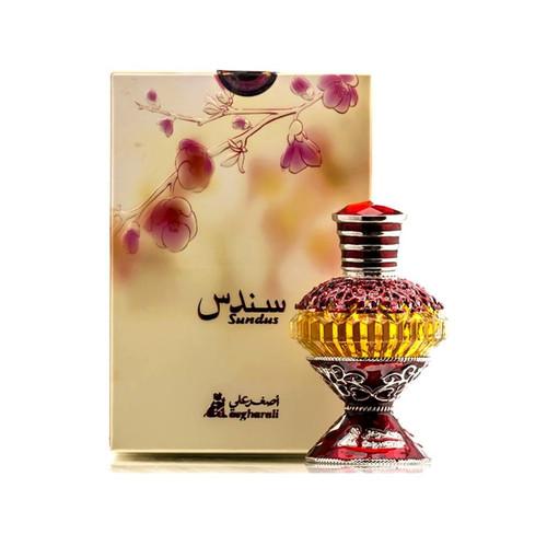 Sundus Attar 10ML by AsgharAli - AttarMist.com