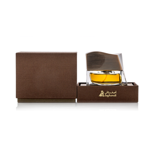 Ansam Al Oud Spray 75ml with gift box