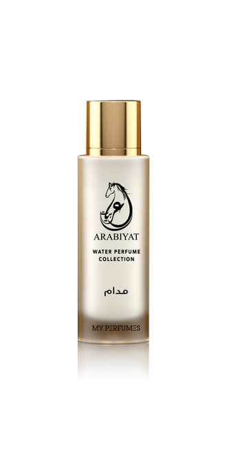 Madam Water Perfume