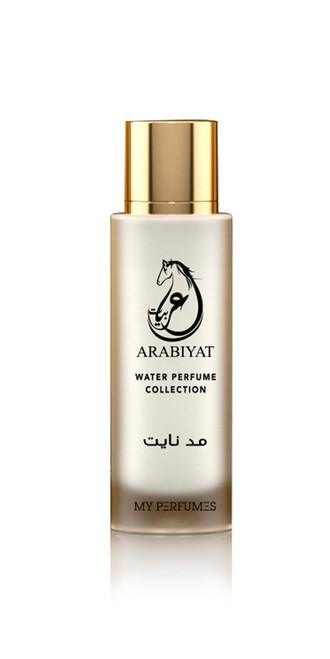 Midnight Water Perfume
