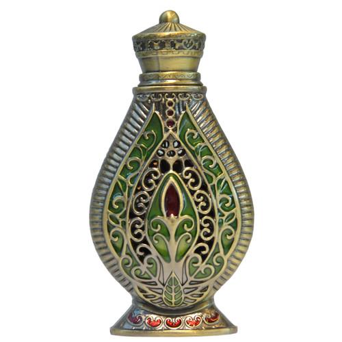 Qamarain Concentrated Perfume Oil