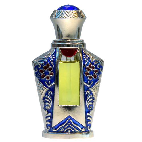 Rayyan Concentrated Perfume Oil