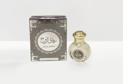 Refaaq Al Rooh CPO 15ML